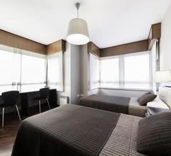 Someso Apartamentos Turisticos 1