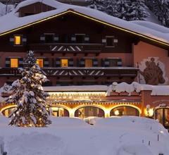 Familienhotel Filzmooserhof 2