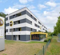 B&B Hotel Dortmund Messe 2