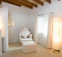 S'Hotelet De Santanyi 2