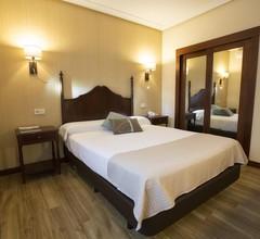 Hotel Ribadesella Playa 2