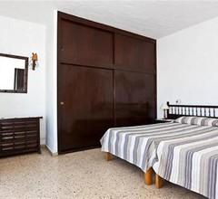 Apartamentos El Moro 1