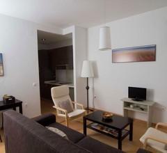 Apartamentos Fariñas 11 1