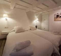 971 Hotel con Encanto 2