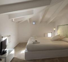 971 Hotel con Encanto 1