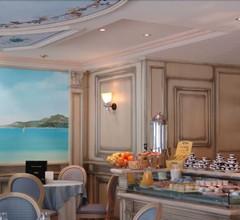 Hotel le Rocher 2