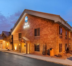 Best Western Denver Southwest 2