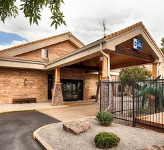 Best Western Denver Southwest 1