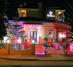 Saint Elena Boutique Hotel 1