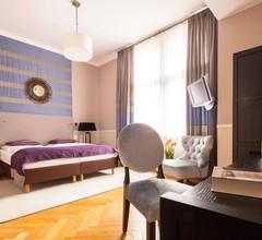 Hotel Elba am Kurfürstendamm - Design Chambers 2