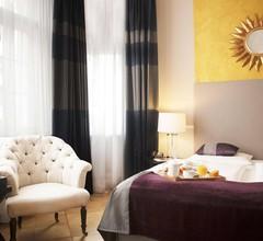Hotel Elba am Kurfürstendamm - Design Chambers 1