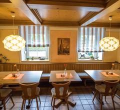 Hotel Garni Krone 2