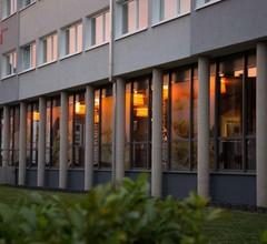 food hotel Neuwied 1
