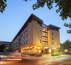 Suite Hotel Leipzig 2