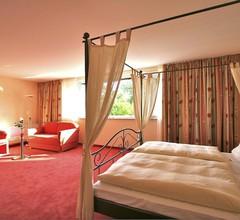 Bodenseehotel Immengarten 2
