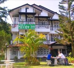 Hillview Inn 2