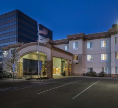 Homewood Suites by Hilton Denver West - Lakewood 1