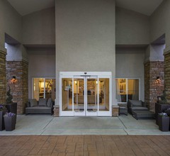 Homewood Suites by Hilton Denver West - Lakewood 2