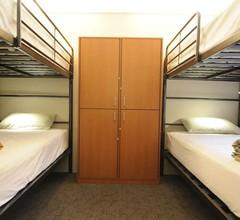 Kangaroo Inn - Hostel 1