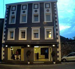 Hotel-Restaurant Kriva Ćuprija 1