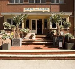 Hotel Du Soleil 1