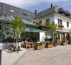 Relaxhotel Pip Margraff 2
