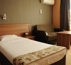 Hotel Elit 2