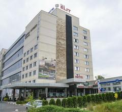 Hotel Elit 1
