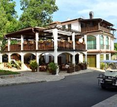 Hotel Arkutino 2
