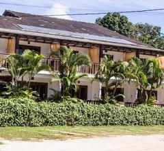 Porto dos Casais Guest House Itacaré 1