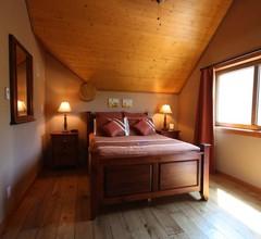 A Okanagan Lakeview Inn 2