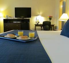 Ocean Promenade Hotel 2