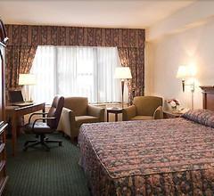 Travel Inn Hotel 2
