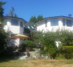 By the Sea BnB Sidney BC 2