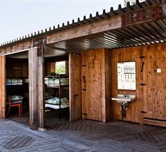 Hostel Gîte du Plateau Mont-Royal 2