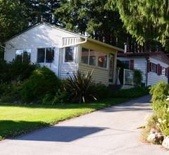 Seaside Villa Motel & RV Park 1