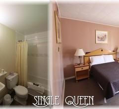 Guest Inn 2