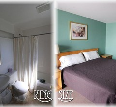 Guest Inn 1