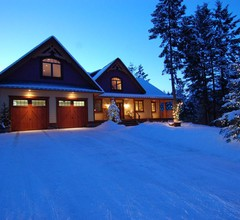 Le Beausoleil Bed and Breakfast 2