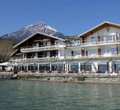 Strandhotel Seeblick 2