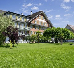 Hotel Friedheim 1
