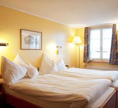 Hotel Friedheim 2