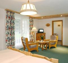 Hotel Matterhornblick 2