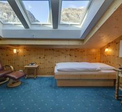 Hotel Matterhornblick 1