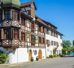 Hotel Drachenburg & Waaghaus 2