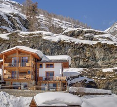 Mountain Exposure Luxury Chalets & Penthouses & Apartments 1