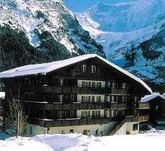 Hotel Gletschergarten 2