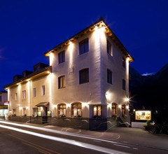 Hotel Astras 2