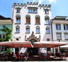 Hotel Loge 2