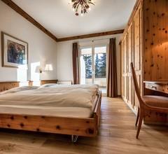 Hotel Prätschli 2